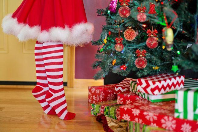 FX相場分析動画 2018年12月24日~26日はクリスマス休暇があるためお休みします。