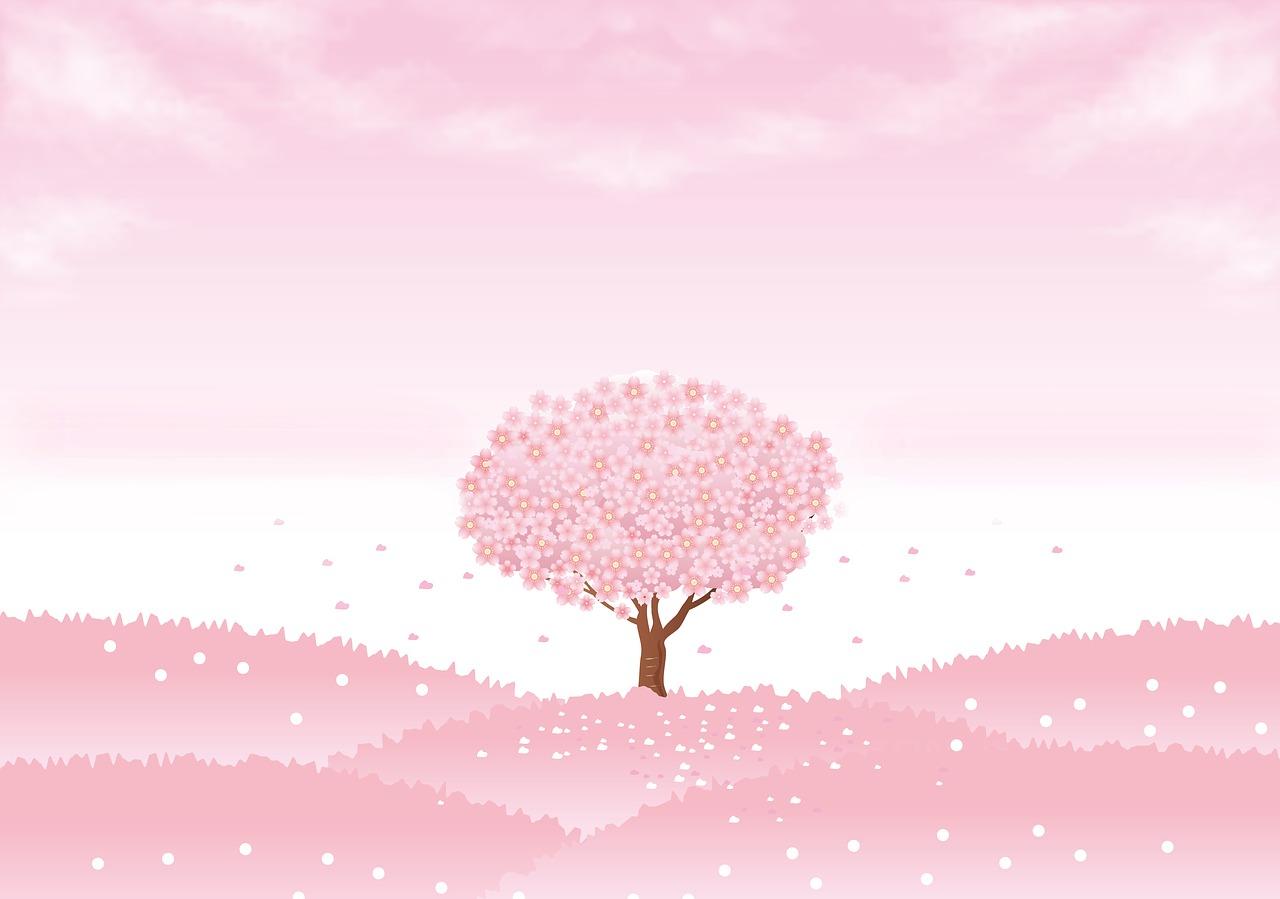 【FX相場分析動画】各通貨動きがでてきました。桜がもうすぐ満開に!(4月3日)